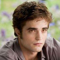 Twilight 4 ... Des nouvelles scènes de sexes sur le net (PHOTOS)