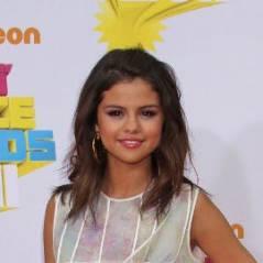 Kids' Choice Awards 2011 ... Les photos de toutes les stars présentes