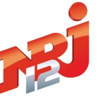 Génération Mannequin saison 4 ... le 23 avril 2011 sur NRJ 12