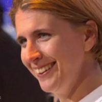 Stephanie Le Quellec de Top Chef ... elle revient sur sa victoire ''forte en émotion''