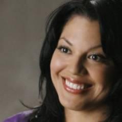 Grey's Anatomy saison 7 ... le futur de Callie (spoiler)