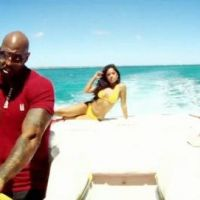 Booba ... Killer, son nouveau clip (VIDEO)