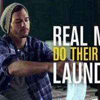 Ashton Kutcher et Demi Moore... Unis contre l'esclavage sexuel des enfants (VIDEO)