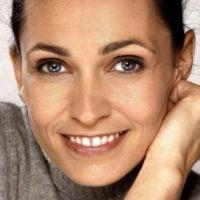 Adeline Blondieau : elle a refusé de participer à Plus Belle la Vie