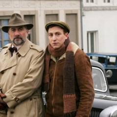 Les Petits Meurtres d'Agatha Christie ... Partie 2 sur France 2 ce soir