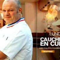 Cauchemar en cuisine sur M6 ce soir ... bande annonce