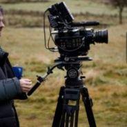 Bilbo le Hobbit ... Peter Jackson sur Facebook ... il dévoile les coulisses du tournage