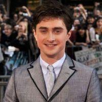 Daniel Radcliffe ... Ses révélations sur The Woman in Black