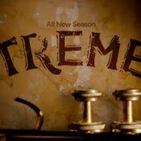 Treme saison 2 bientôt sur HBO ... la bande annonce