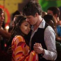 Vampire Diaries saison 2 ... Bonnie contre Klaus (spoiler)