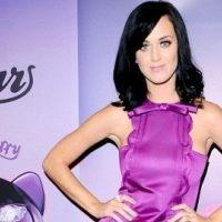 Katy Perry ... ses fans participent à ses concerts ... via Twitter