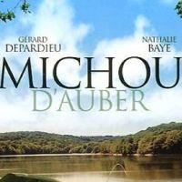 Michou d'Auber sur France 2 ce soir ... vos impressions