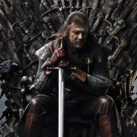 Game of Thrones ... la saison 2 déjà annoncée