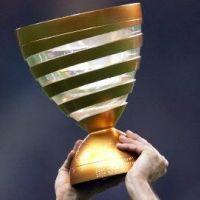 Finale de la Coupe de la Ligue 2011 ... OM - Montpellier ... C'est ce soir