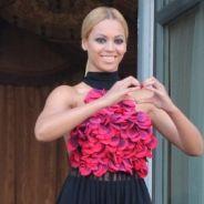 PHOTOS ... Beyoncé et Jay-Z ensemble à Paris