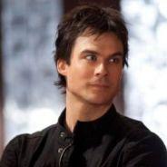 Vampire Diaries saison 2 ... l'avenir de Damon et les derniers épisodes (spoiler)