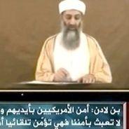Ben Laden mort ... La photo de son cadavre est un montage (VIDEO)