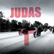 Lady Gaga Judas ... Une 1ère image du clip dévoilée (PHOTO)