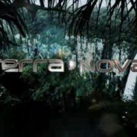 Terra Nova ... nouvelle bande annonce de la série (vidéo)