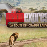 Pékin Express : La route des grands fauves ... l'élimination de Julie et Nathalie (vidéo)