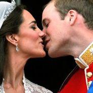 Kate et William ... le couple royal moderne veut être comme tout le monde