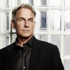 NCIS saison 8 ... découvrez deux nouvelles règles de Gibbs