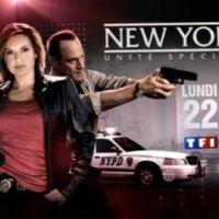New York Unité Spéciale saison 12 épisode 9 sur TF1 ce soir ... vos impressions