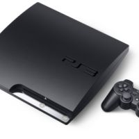 PSN retour sur PS3 ... La date du 31 mai évoquée