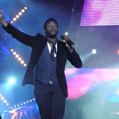 Corneille ... Il nous confirme un duo avec La Fouine (VIDEO)