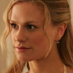 True Blood saison 4 ... les personnages perdent le sourire (vidéo)