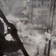 Call of Duty Modern Warfare 3 ... Toutes les infos et rumeurs