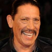 Sons of Anarchy saison 4 .... Danny Trejo rejoint le casting