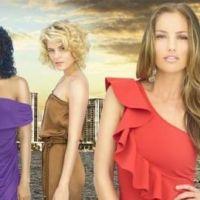 ABC ... les bandes annonces des nouvelles séries (VIDEOS)