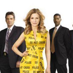 The Closer : L.A. Enquêtes Prioritaires saison 6 épisode 12 sur France 2 ce soir ... vos impressions