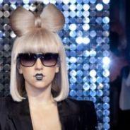 Lady Gaga fan de Pippa Middleton ... et de son style
