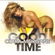Clara Morgane ... Good Time, son nouveau clip torride (VIDEO)