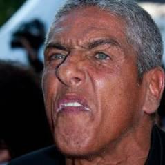 Samy Naceri ... Son festival récompensé par un passage devant le juge en juin