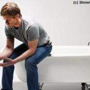 Dexter saison 6 ... un acteur de Battlestar Galactica rejoint la série