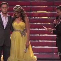 American Idol 2011... La victoire de Scotty McCreery en vidéo