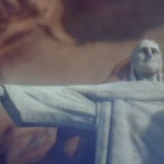 Justice ... De retour avec Civilization, un nouveau clip (VIDEO)