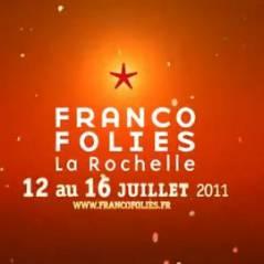 Francofolies concours... venez chanter la Bamba triste avec Pierre Billon