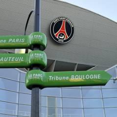 Vente du PSG ... QIA devient majoritaire ... communiqué sur le site PSG.fr