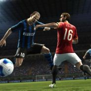 PES 2012 sur PS3, Xbox 360, PC ... des news avec les photos