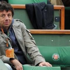 PHOTOS  : Roland Garros 2011 so people ... après Pippa Middleton, place à Sonia Rolland