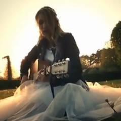 Cherry Tale ... Découvrez-les avec Once Again ... en version live (VIDEO)