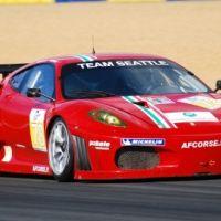 24 Heures du Mans ... en direct sur France 3
