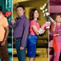 Scènes de Ménages saison 3 ... confirmation d'un nouveau couple
