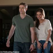 Justin Timberlake et Mila Kunis... la bande annonce de Sexe entre amis