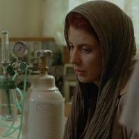 Une séparation d'Asghar Fahradi ... l'Iran pour deux couples déchirés (VIDEO)