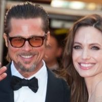 Angelina Jolie ... nouvelle égérie sublime et sauvage de Louis Vuitton (PHOTO)